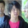 中村倫也company〜「見つけた18歳のともやくん」
