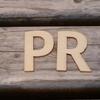 自己PRで話すべきことは過去の仕事でアピールできることです!