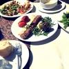 素晴らしきトルコ旅〜トルコのチャイが大好きになりました!〜