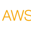 Windows版 AWS CLIで('Connection aborted.', error(10060,...がでたときの対処法[AWS]
