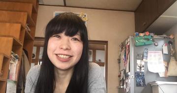 DPZ編集部の古賀及子さんインタビュー 毎日日記を書く原動力は「ひとつもわからないけど、なんだか書けちゃって」