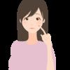 洗顔と消毒で初期の面疔悪化を防ぐことが出来た!