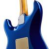 【2020年買うべきギター】最近のフェンダーがイケてる話【American Ultra/Performer】