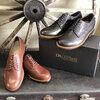 ダリーズ/DALEE'S 日本の靴職人によるハンドメイドブーツ!スタックマン.FA