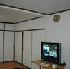 室内改造、改装1-6(和室を洋風仕上げで驚きの問題構造を発見!)