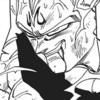 妖怪ウォッチ ぷにぷに 10連 サブ垢 回してみた・・・・・ (*ノωノ)バンバラヤーガシャ 界王拳には耐えれなかった::