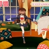 VTuber可憐の「シスタープリンセス~お兄ちゃん♡大好き~」#58(関西弁と可憐ちゃんが立った回)の感想