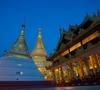 今、最もお得に宿泊できる都市「ヤンゴン」で泊まってみたい5つのホテル