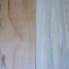 端材でぼちぼち作るトレー-準備と着色