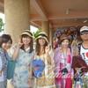 皆で楽しもう!コーラル島&象乗りプチ観光ツアーへGO!