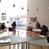 アルヴァ・アアルトーもうひとつの自然@神奈川県立近代美術館