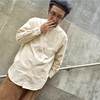 Uniqlo U (ユニクロユー)でコーデュロイ・シャツ&パンツを1点ずつ購入【2020 秋/冬メンズ】
