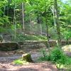 ベルヒテスガーデンのヒトラーの別荘跡地