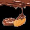 アメリカの高校の面談の話しと、期間限定☆お勧めのお菓子が本当に美味しかった話し。