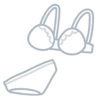 【時計や下着まで!日用品が貰える!株主優待】日経チャンネルの桐谷さん番組まとめ~⑫