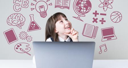【オンライン学習におススメ】LIBMOの学生支援|大容量データを割引