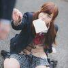 まだ東京で消耗してるよ。そんな孤独日記