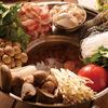 【arikoの食卓】arikoさんがインスタグラムでおすすめするレストランまとめ10選その2