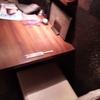 【歌舞伎町】個室のあるラーメン屋さん『神のしずく』