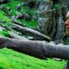 『スター・ウォーズ/フォースの覚醒』の謎解き~レイとルークの繋がりと相違点から解くレイの過去~