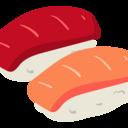 寿司好きアラフォーの学び日々更新中