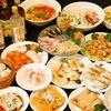 【オススメ5店】薬院・平尾・高砂(福岡)にある中華料理が人気のお店