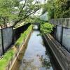 相模川左岸用水を歩く その2