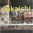 takaichi87sのブログ