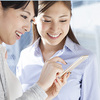 3月中に公開された、便利でお得な企業の店舗アプリ・ブランドアプリ13選