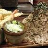 ≪食レポ≫ そこに富士山盛があるから!! 味奈登庵の富士山盛に挑戦した話