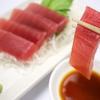 【食事】糖質制限中は刺身で手軽にタンパク質摂取!どの魚でもいいって本当?
