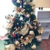 クリスマス工作!