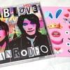 GRANRODEO『FAB LOVE』
