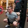 高強度になると股関節の役割が増すのはなぜか?