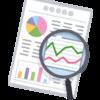 ぴーぴの資産運用 実績報告(2020年7月)
