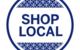 アメックス「SHOP LOCAL」横浜・元町からスタート。キャッシュバックキャンペーンも開催(SHOP SMALL日本版)