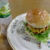 9月JC Cafe