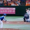 2017 98th game@東京ドーム vs D