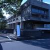 旧上野市庁舎 見学会