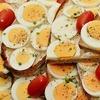 女性は鶏卵の食べ過ぎに気をつけた方が良い?