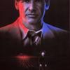 刑事ジョン・ブック 目撃者('85)  ピーター・ウィアー <「文明」と「非文明」の相克の隙間に惹起した、男と女の情感の出し入れの物語>