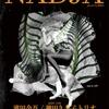 「NADJA Vol.3」のお知らせ