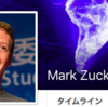 FACEBOOK CEOザッカーバーグも仮想通貨に前向き?