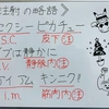 注射の略語のゴロ(覚え方)|薬学ゴロ