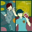 hayatoitoh4's blog