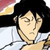 【剣道】稽古が無いのも飽きてきて『座右の銘』とか考えてみる