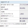 IPO 4057インターファクトリー ブックビルディング完了