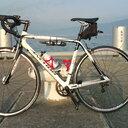 山と旅と自転車と