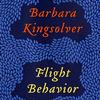◄◄PDF◄◄ Flight Behavior year 2012 voll.fiyat zonder betaling Iriver,Story,Schriftsteller,lezing
