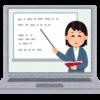 不登校の生徒におすすめの通信教育7つをランキング形式で発表!